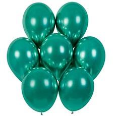купить шарики Воронеж