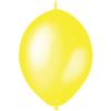линколун купить шарики Черновцы