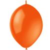 линколун купить шарики Черкассы