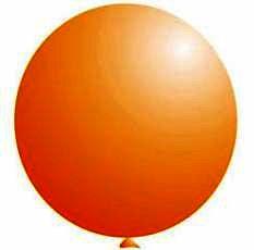 купить шары большого размера Ужгород
