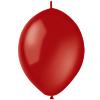 линколун купить шарики Житомир