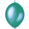 продажа шаров с двумя хвостиками Одесса