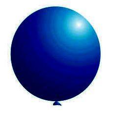 продажа воздушных шаров недорого Крым