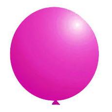 большие шары купить Крым
