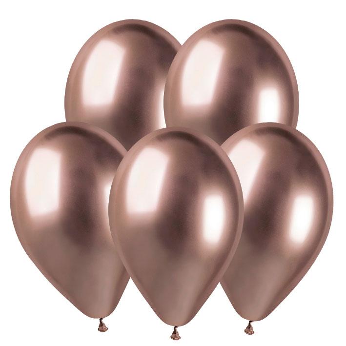 воздушные шары продажа Краснодар