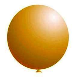 продажа воздушных шаров недорого Севастополь