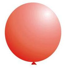купить большиые шары в розницу Сочи праздник