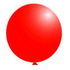продажа воздушных шаров недорого Львов