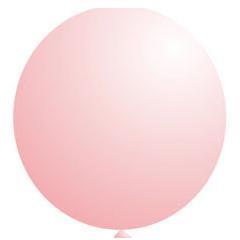купить большиые шары в розницу Крым Фиеста