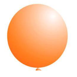 купить шары большого размера Харьков