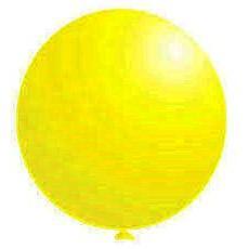 большие шары купить Киев