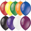 шары с двумя хвостиками купить Симферополь