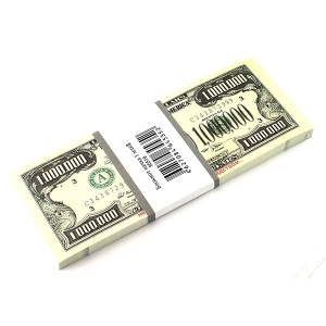 деньги на выкуп #праздничные товары