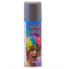 Спрей-краска для волос купить в Симферополе