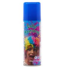 Спрей-краска для волос купить Евпатория