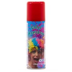 Спрей-краска для волос купить Ялта