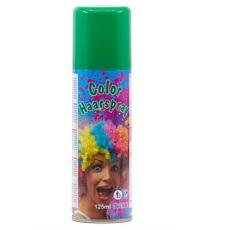 Спрей-краска для волос купить Феодосия