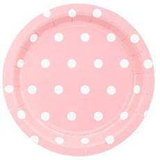 купить одноразовую посуду для тематической вечеринке