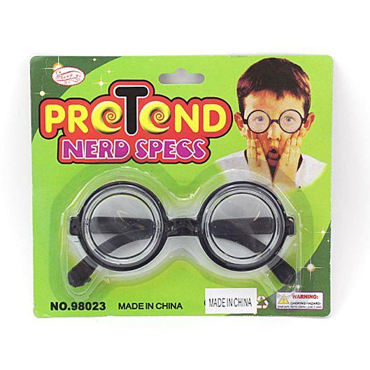 купить карнавальные очки оптом Краснодар