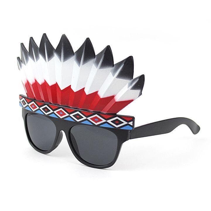 купить карнавальные очки Ялта