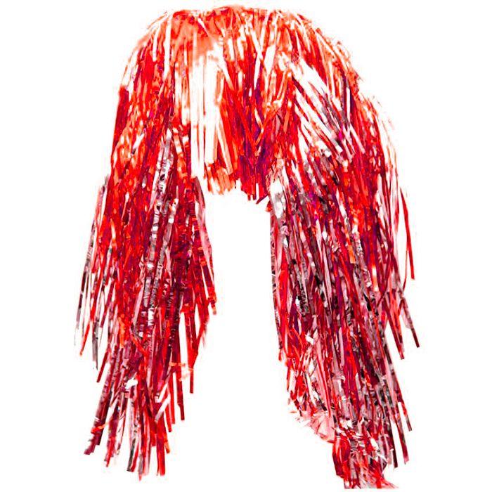 Карнавальный парик купить Ялта
