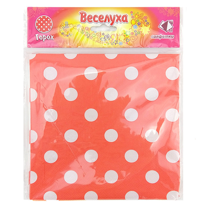 купить одноразовую скатерть для детского праздника