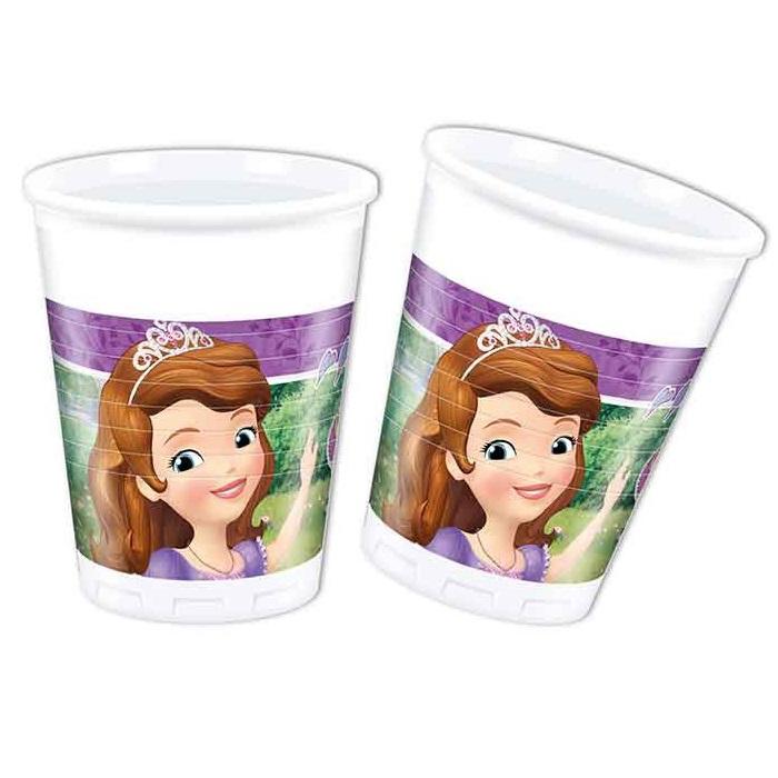 купить стаканы София