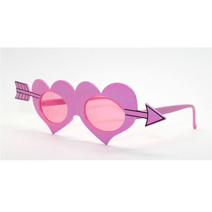 купить карнавальные очки оптом Симферополь
