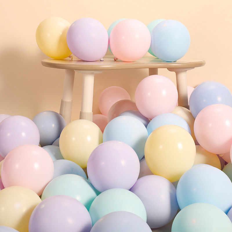 Розничная продажа латексных шаров Львов