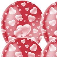 продажа шаров в розницу Радужный