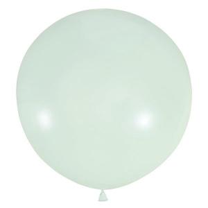 воздушные шарики купить в Симферополе