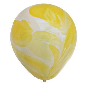 Магазин воздушных шариков Симферополь
