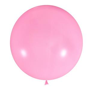 купить фольгированные шарики севастополь