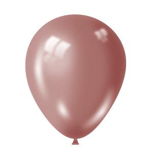 купить латексные шары Симферополь