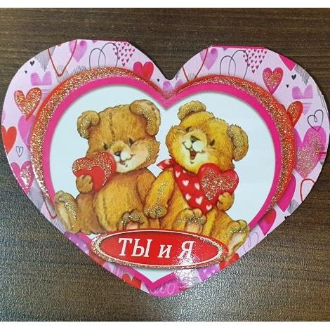 Купить открытки для денег оптом Севастополь