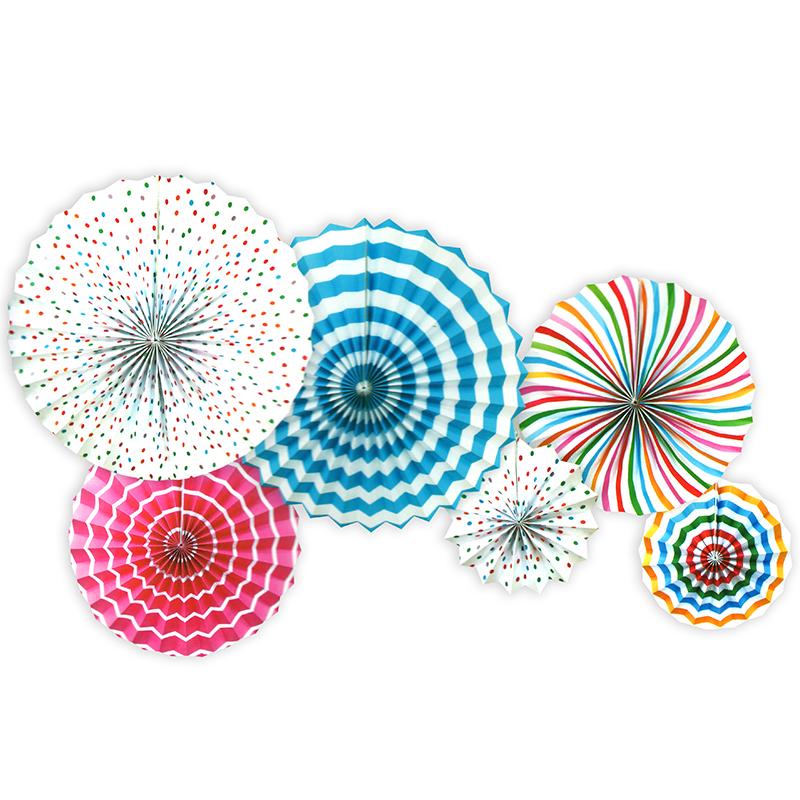купить декоративные диски для украшения зала