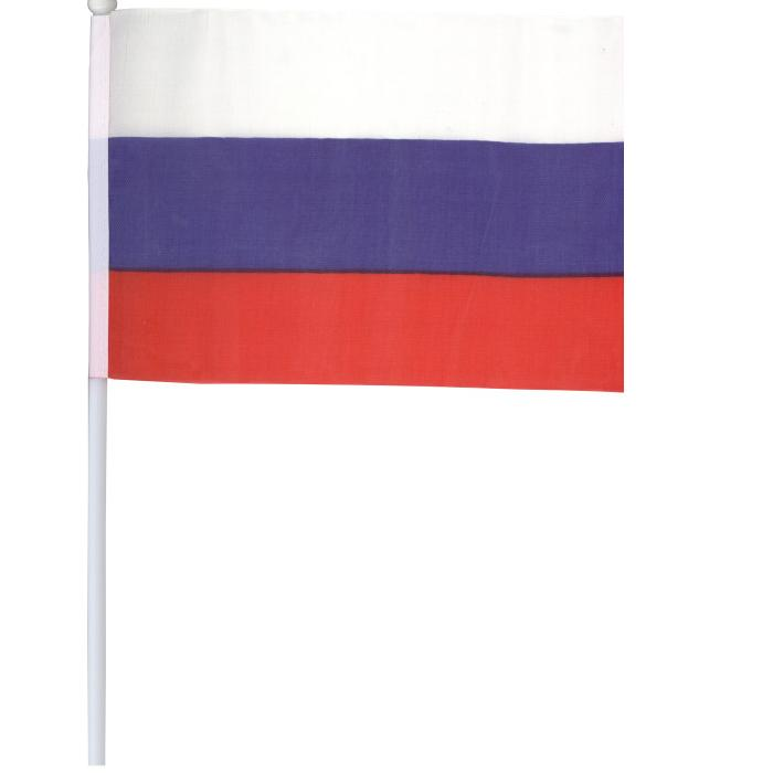 купить флаг России Симферополь