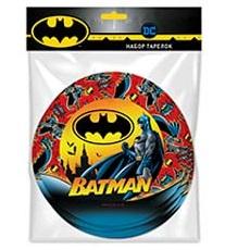 Тарелка Бэтмен купить