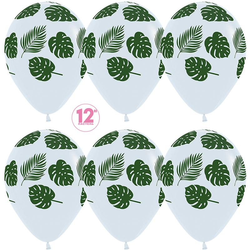 купить шар для упаковки подарков Челябинск