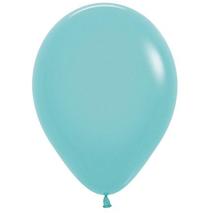 купить шарики недорого Мариинск