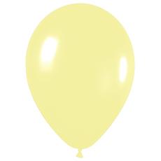 купить шарики недорого Колпино