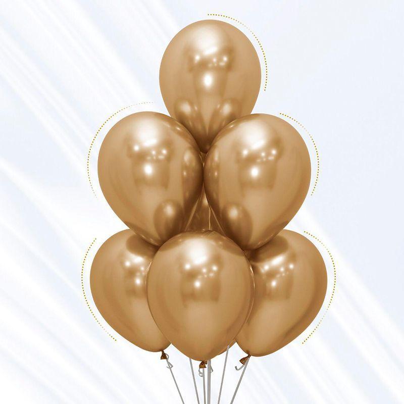 продажа шаров в розницу Железногорск