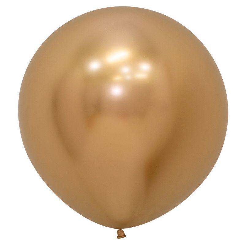 купить шар для упаковки подарков Симферополь
