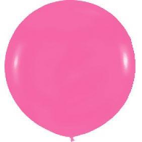 Ростов продажа воздушных шаров