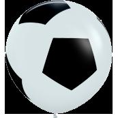 продажа большие шары с рисунком Беларусь