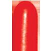 продажа продолговатые шары Ростов