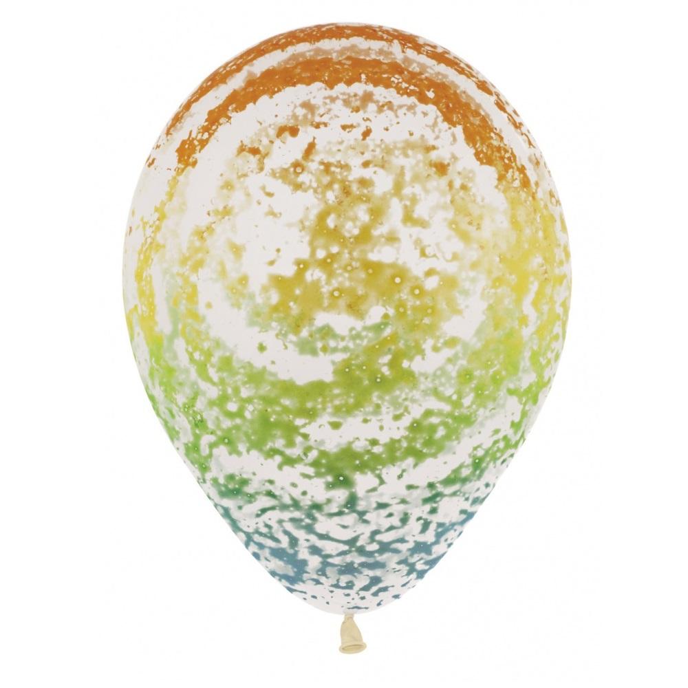 продажа шаров в розницу Новосибирск