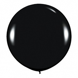 Большие шары купить симферополь
