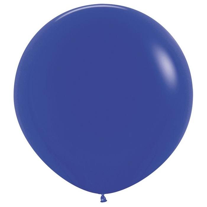 большие шары купить в Симферополе