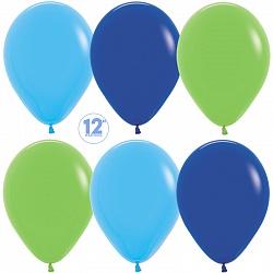кульки купувати Житомир